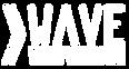WAVE-Logo-web-wht_v1.3.png