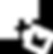 Blueprints_Lab_BrandMark-v3.6-ICONwo-Web