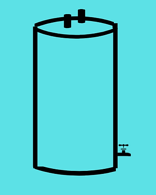 San Antonio Water Heater Tank.png