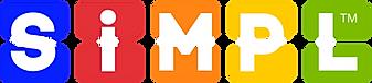 SiMPL Logo Brandmarks w_TM.png