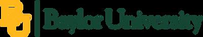 1280px-Baylor_University_logo.svg.png