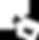 Blueprints_Lab_BrandMark-v3.6-ICONwhite-