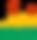 Foresight Logo v1.0.png