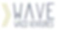 Waco-Ventures-Logo_v1.0.png