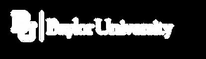 Baylor-Logo-wht.png