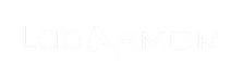 LA-logo-wht.png