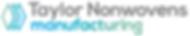 TNonwovens-logo.png
