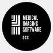 OCC MEDICAL IMAGING SOFTWARE (1).png