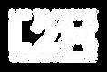 L2M-Logo-Wht.png