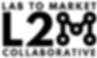 L2M Logo.png