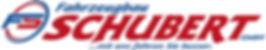 logo-fahrzeugbau-schubert-mit-claim.jpg