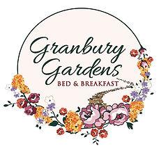 Granbury Gardens B&B