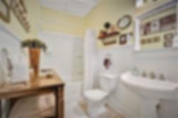 Archer-Bath.jpg