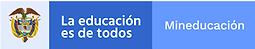 mineducacion.png