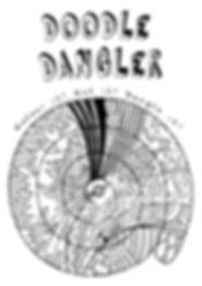 dangler.jpg