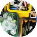 fotos-bandeira-sustentabilidade.png