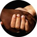 fotos-bandeira-diversidade.png