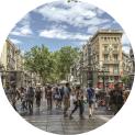 fotos-bandeira-urbanismo.png