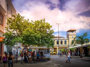 Jornada: Santa Catarina