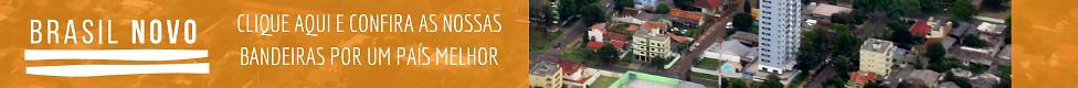 Banner Brasil Novo.png