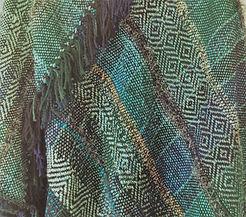 Malichite 2 Closeup.jpg