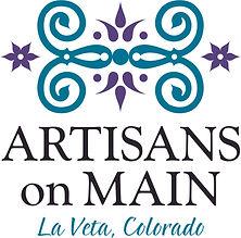 Artisans on Main_Logo_cmyk.jpg