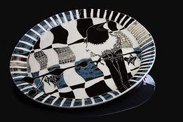 Cristine's new Plate.jpg