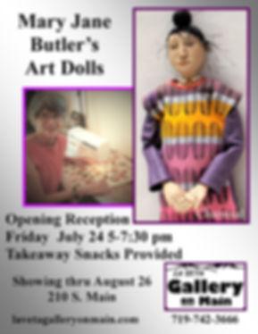 Mary Jane Butler Poster.jpg