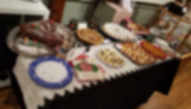 Dessert Table One!.jpg