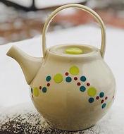 Nicole dot teapot.jpg