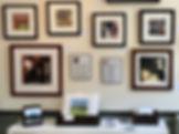 Paul Wall.jpg