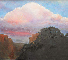 Storm Cloud by Becky Myers.jpg