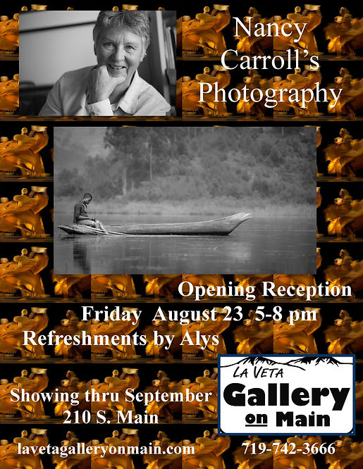 Nancy Carroll Poster_edited.jpg