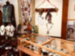 Val's Jewelry Show.jpg