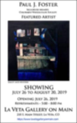 PJF July 2019 Show.jpeg