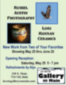 Hannan Austin Poster.jpg