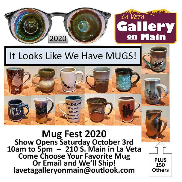 Mug Shots Poster.jpg