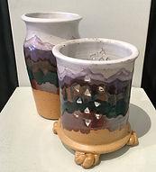 Anita Garfein pottery.jpeg