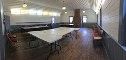 meeting house upstairs.jpg