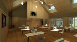 Meeting Room 1 (002)