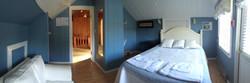 reeser room 3.jpg
