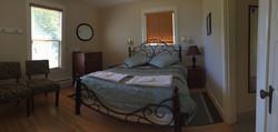 reeser room 2.jpg