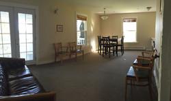 reeser meeting room.jpg