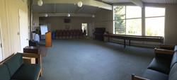 spruce meeting room.jpg