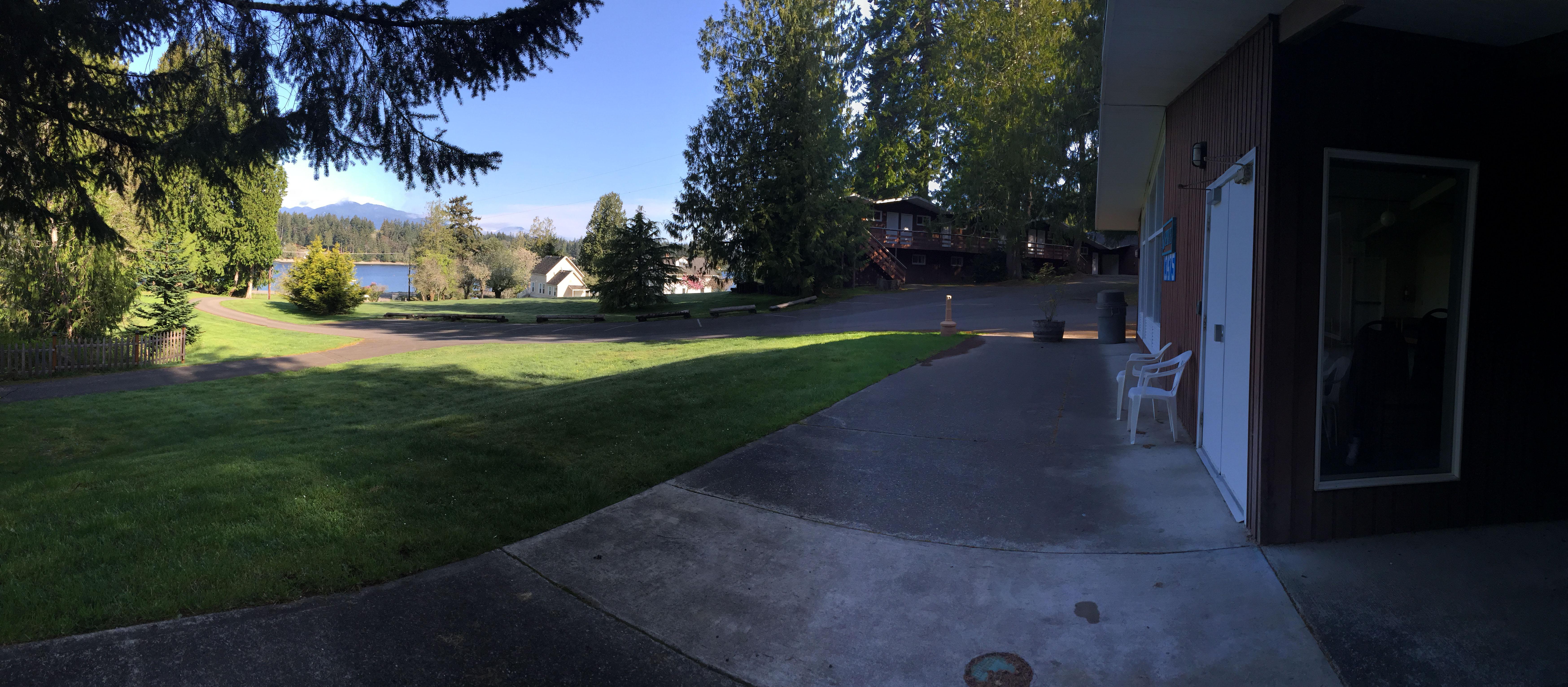 spruce view.jpg