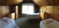 reeser room 4.jpg