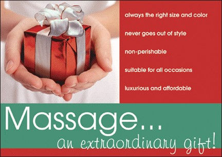 -Massage-Postcard-Extraordinary-Gift.gif