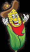 P-6 Farms Corn Guy