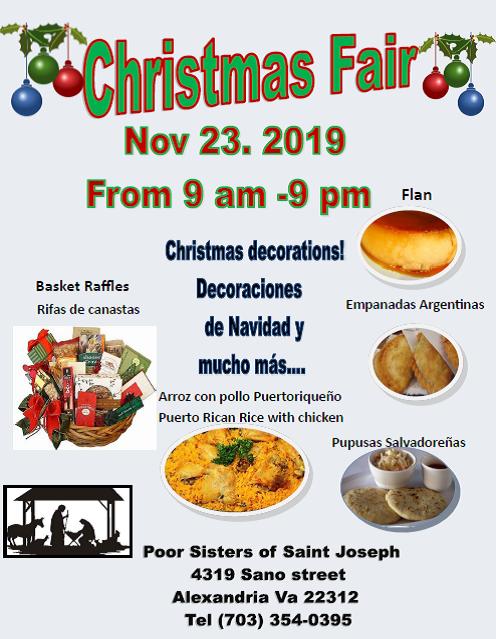 Christmas Fair.pdf.png