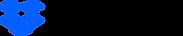 1280px-Dropbox_logo_2017.png